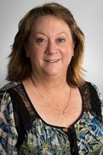 Debbie Dioguardi