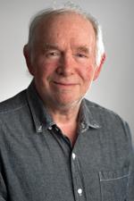 Greg Nolan