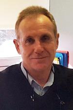 Jim Kokoras