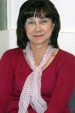 Joy Haines