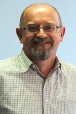 Steve Kropf